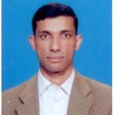 Dr. Muhammad Mumtaz